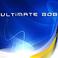 Profilový obrázek Dj UltimateBob