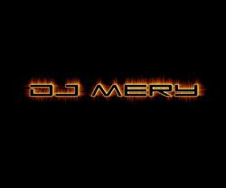 Profilový obrázek DJ Mery
