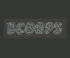 Profilový obrázek Scorps