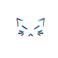 Profilový obrázek Kotiks got narkotiks