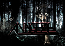 Profilový obrázek Analgezie