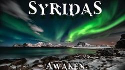 Profilový obrázek Syridas