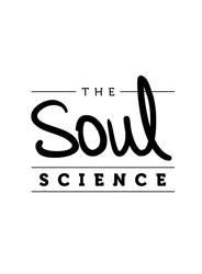 Profilový obrázek The Soul Science