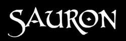 Profilový obrázek Sauron