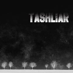 Profilový obrázek Tashliar