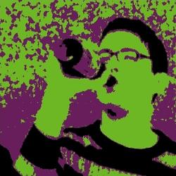 Profilový obrázek veselý Adam