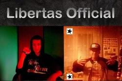 Profilový obrázek Libertas