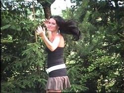 Profilový obrázek Avanti Live