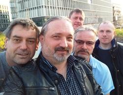 Profilový obrázek PP 304