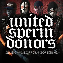Profilový obrázek United Sperm Donors