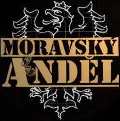 Profilový obrázek Moravský Anděl