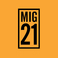 Profilový obrázek Mig 21