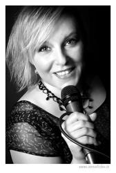 Profilový obrázek Blondie Jane