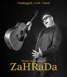 Profilový obrázek ZaHRaDa