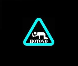 Profilový obrázek Hotovo!