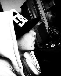 Profilový obrázek Nitty