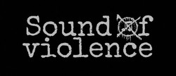 Profilový obrázek Sound of violence