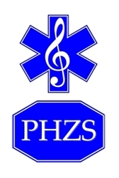 Profilový obrázek PHZS