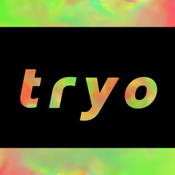 Profilový obrázek tryo
