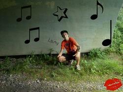 Profilový obrázek Leny14