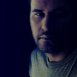 Profilový obrázek JKL