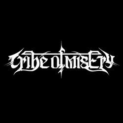 Profilový obrázek Tribe of Misery