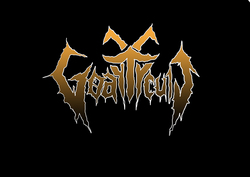 Profilový obrázek Goat Cult