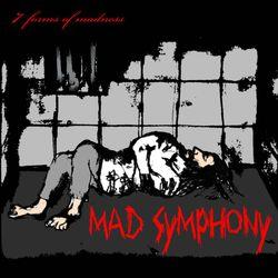 Profilový obrázek Mad symphony