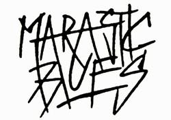 Profilový obrázek Marastic Blues