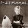 Profilový obrázek Nitrocel