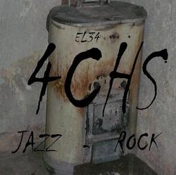 Profilový obrázek 4CHS