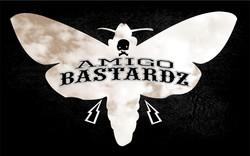 Profilový obrázek Amigo Bastardz