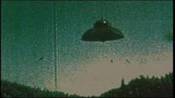 Profilový obrázek Příbramský spolek přátel Ufo
