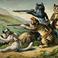 Profilový obrázek Killing tom-cats
