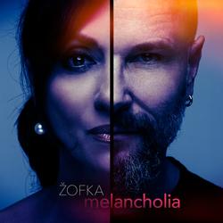 Profilový obrázek Zofka