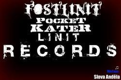 Profilový obrázek FostLinit