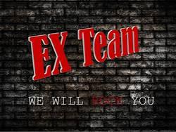 Profilový obrázek EX Team