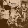 Profilový obrázek Rollinman a Vojáci