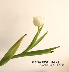 Profilový obrázek Brighter Days