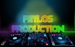 Profilový obrázek Peylos Production