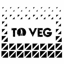 Profilový obrázek To Veg