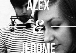 Profilový obrázek Alex & Jerome