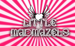 Profilový obrázek Little Madmazels