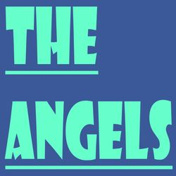 Profilový obrázek The Angels
