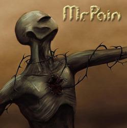 Profilový obrázek Mr. Pain