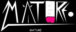 Profilový obrázek Mature