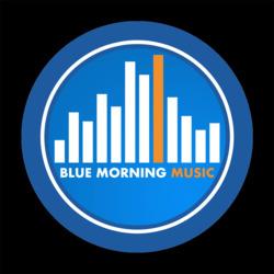 Profilový obrázek Blue Morning Music