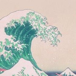 Profilový obrázek Heavy Waves