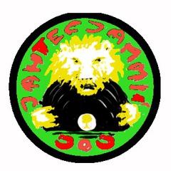 Profilový obrázek DJ Jahtecky & Reggae Biography