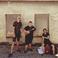 Profilový obrázek Zdendalele band